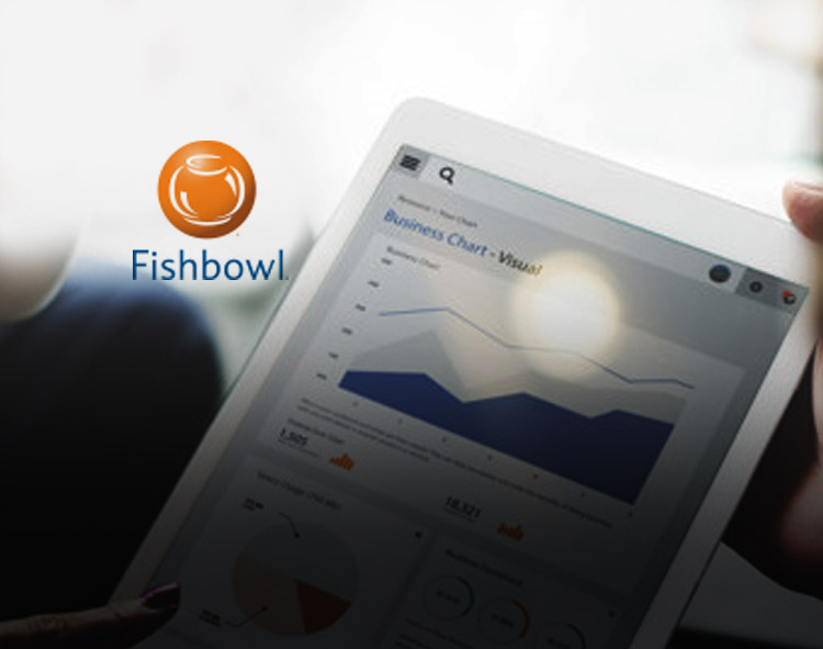 Fishbowl Now Offers Intuit QuickBooks Products and Services as a QuickBooks Service Provider