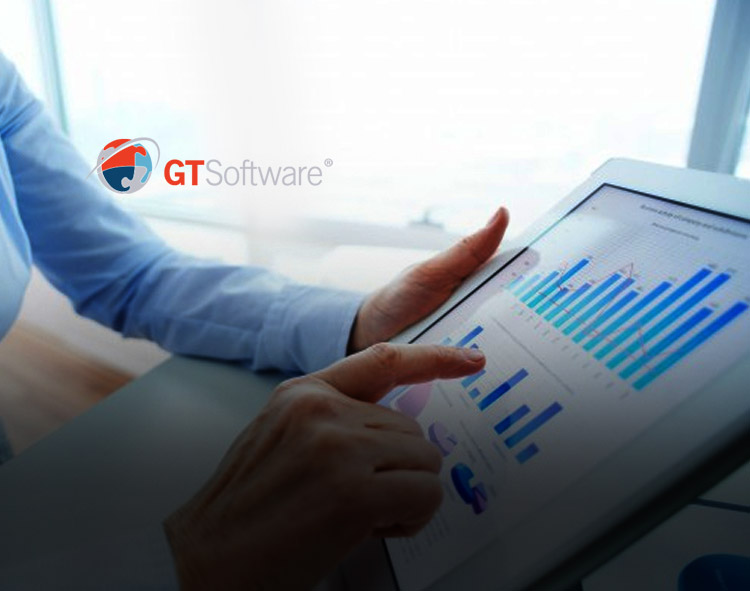 GT Software Joins Financial Data Exchange to Accelerate Open Banking Adoption