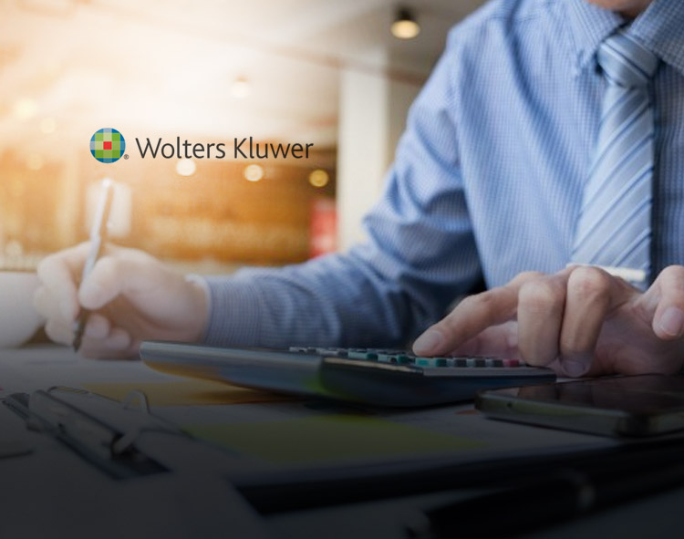 Wolters Kluwer Analysis Reveals Timely Claims Processing Is Top Compliance Challenge for U.S. Insurers
