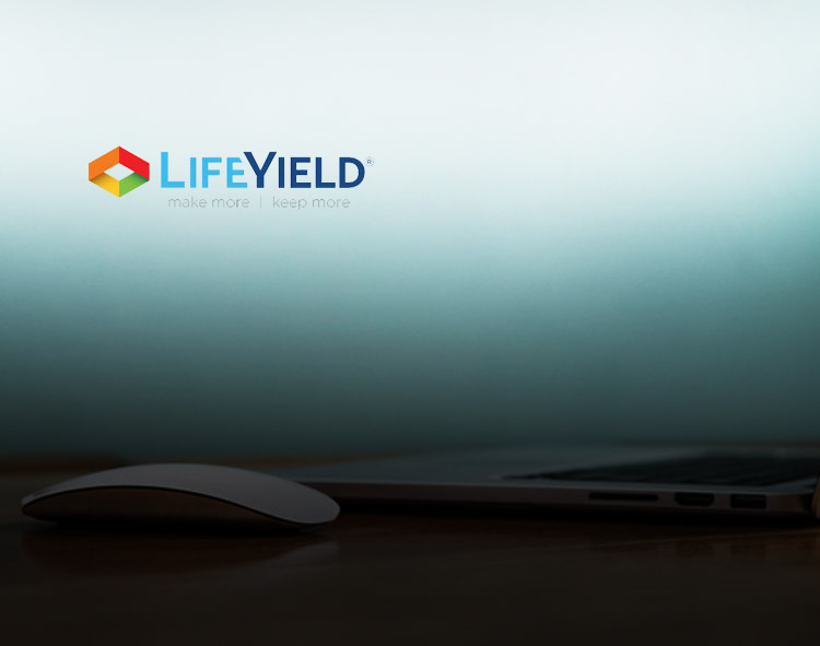 Jackson Integrates LifeYield's Smart Householding Tech to Spotlight Tax-Efficient Annuities