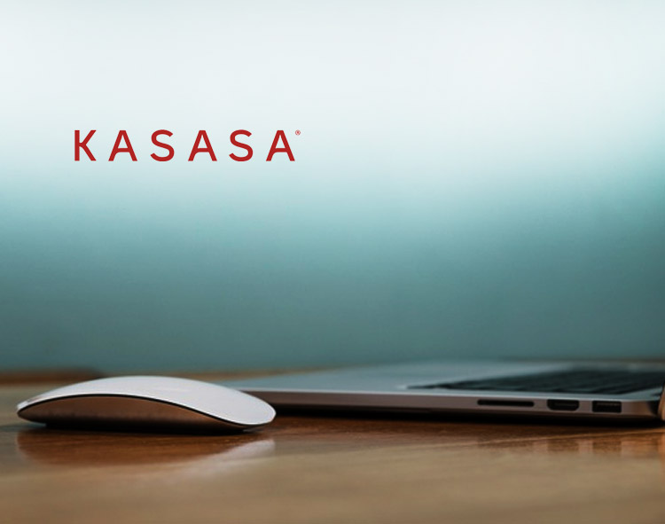 Kasasa Partners with NYDIG to Provide Bitcoin Wallet Capabilities to Community Financial Institutions