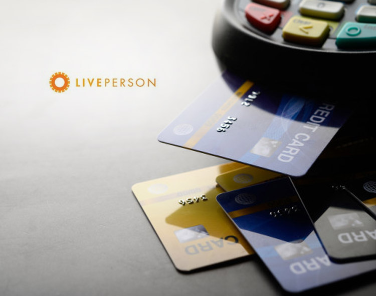 LivePerson Launches New Gift Card Marketplace to Help Small Businesses Weather the Coronavirus Storm