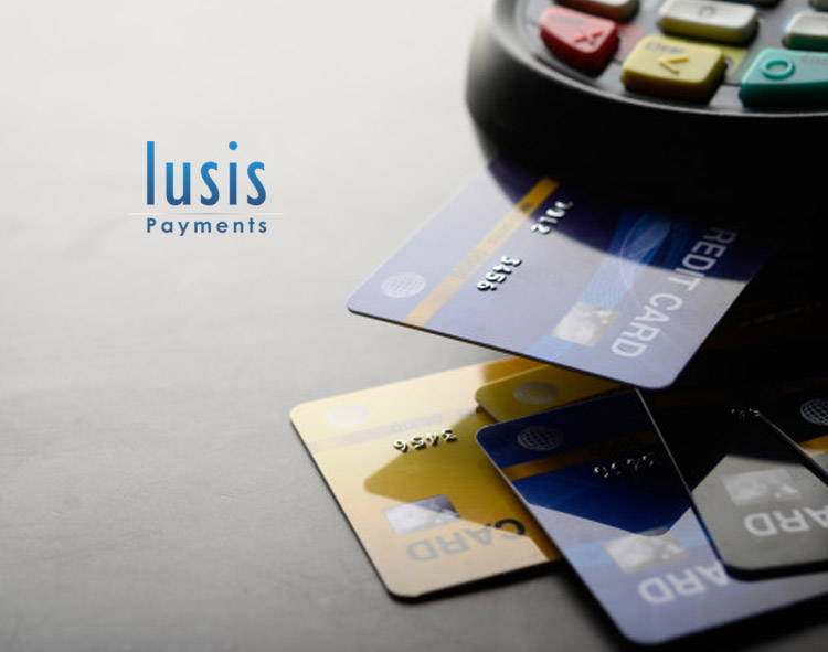 Greentube New North American Market Payment Processor
