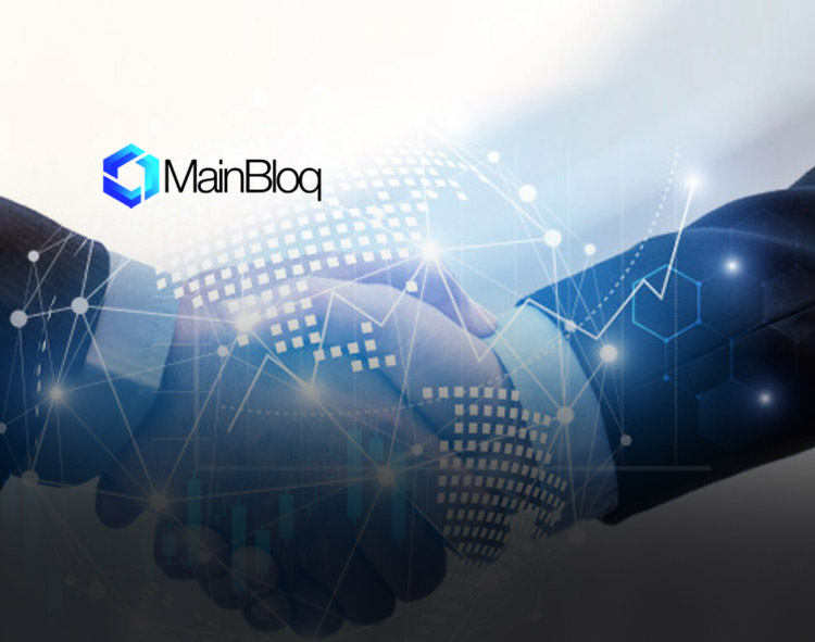 MAINBLOQ Integrates With BEQUANT