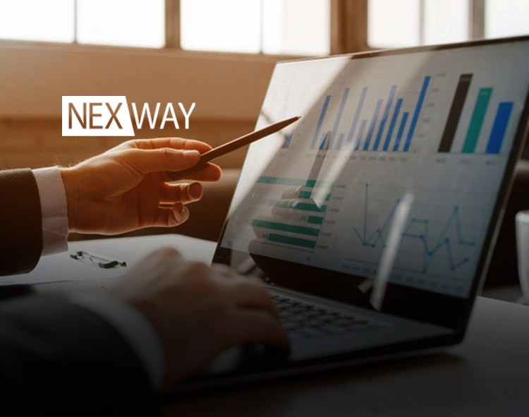 Nexway AG: Bitdefender Launches Its Next-Generation Consumer Reseller Portal Powered by Nexway Monetize.
