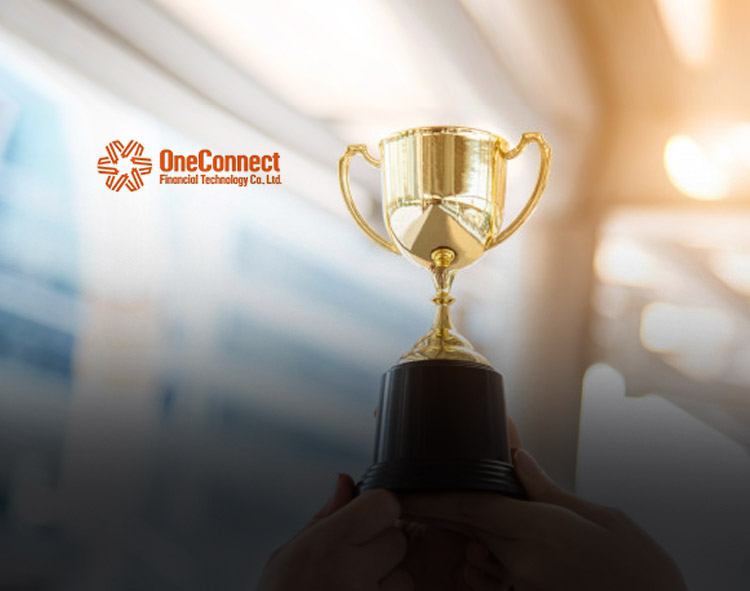OneConnect's Gamma Lab Wins FinTech Team of the Year Award at the Asset for Two Consecutive Years