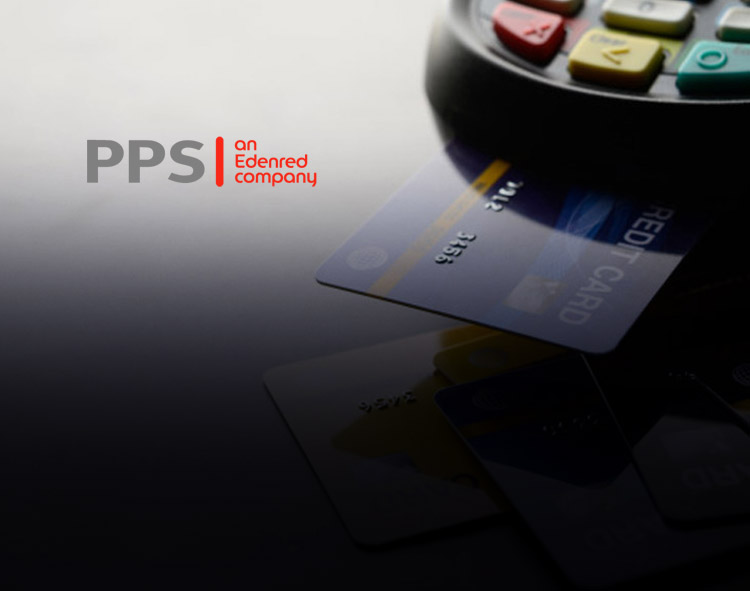 PPS Powers koto – The First E-money Account to Provide Credit