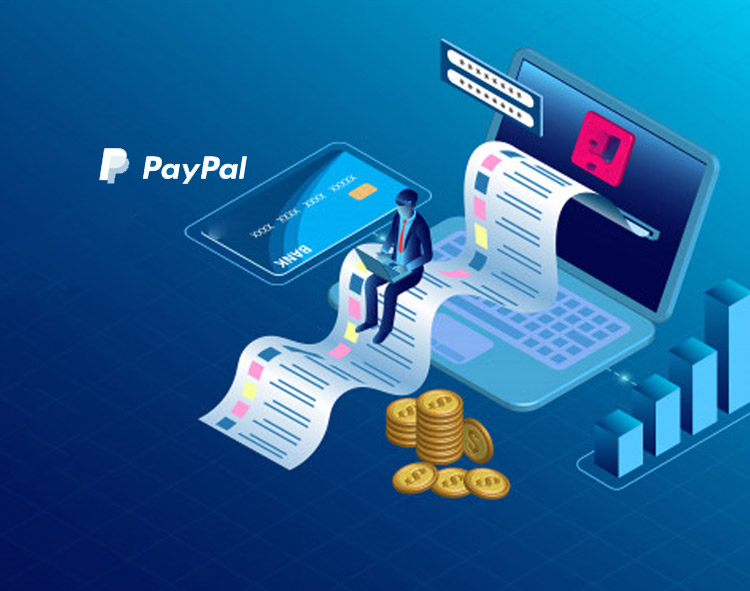 PayPal Partners with Even to Provide New Tools to Improve the Financial Health of its Workforce
