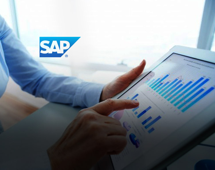 Valley Bank Digitally Transforms Financial Systems with SAP and EY