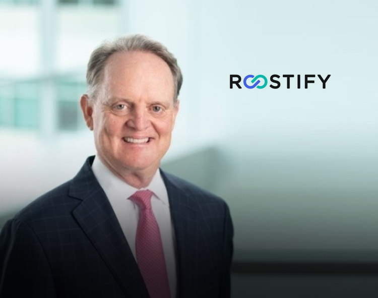 Roostify Appoints Mortgage Industry Powerhouse David Lowman to Board of Directors