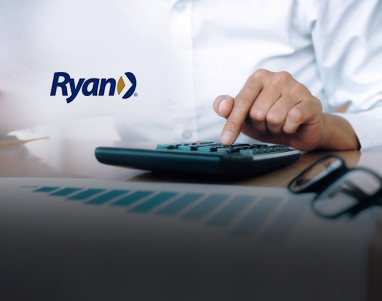 Ryan Announces Exclusive Partnership with Incentify, the Leading Tax Credits and Incentives Technology Company
