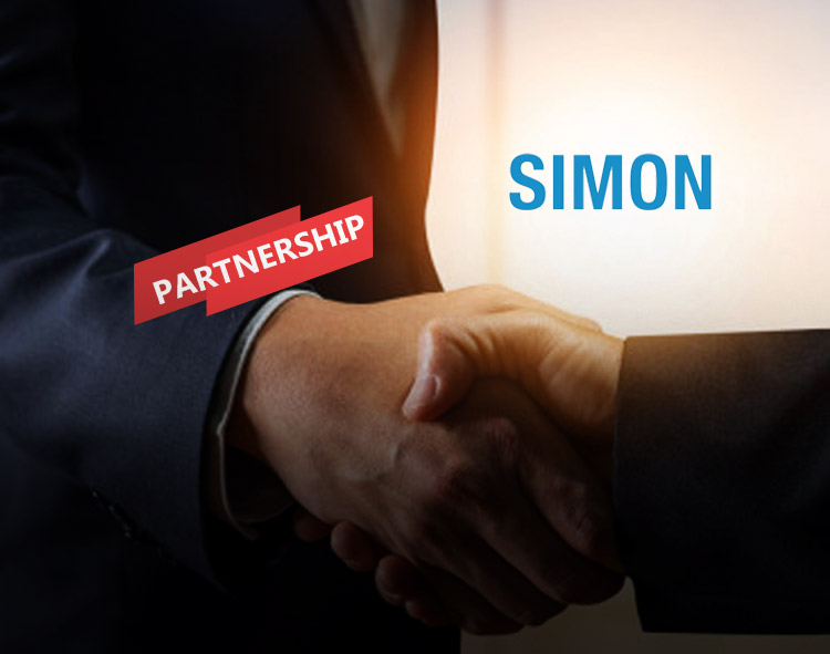 SIMON Markets LLC Forms Partnership With Insurance Technologies; Expands Cloud-Based Investment Platform With Integrated Annuity Illustration Capabilities