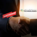 SIMON Markets LLC Partners With Insurance Technologies to Leverage Core Annuity Technology Capabilities in Its Cloud-Based End-To-End Investment Platform