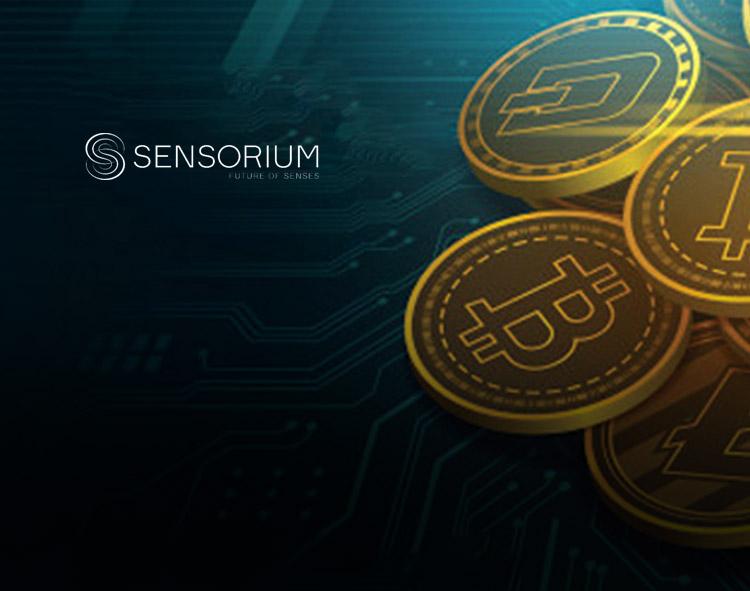 Sensorium's Senso Token Lists on the Top Ten HitBTC Cryptocurrency Exchange