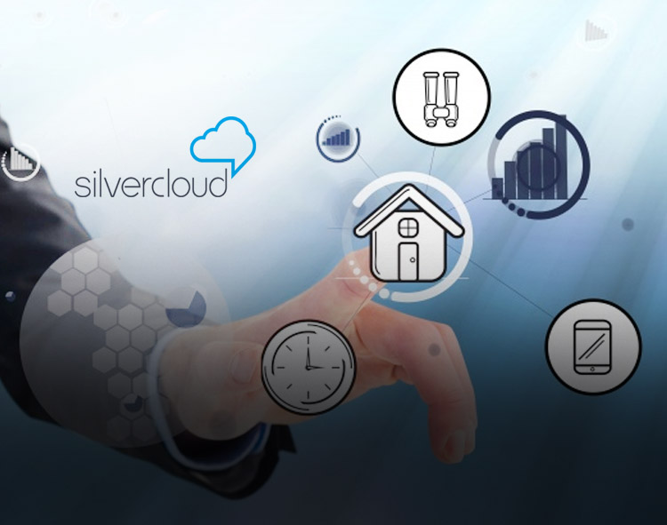 American 1 Credit Union Empowers Members with Automated Self-Service Support and Chatbot During COVID-19 Crisis with SilverCloud's Consumer Support Platform
