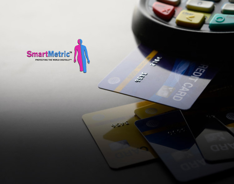 SmartMetric Sees Significant Uptick in Demand for Contactless Credit and Debit Cards in the Light of COVID-19 With the Contactless Payment Market Forecasted to Be Worth $18 Billion by 2025