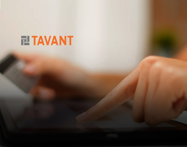 Tavant Launches Turnkey Platform to Accept and Process SBA Paycheck Protection Program Loans