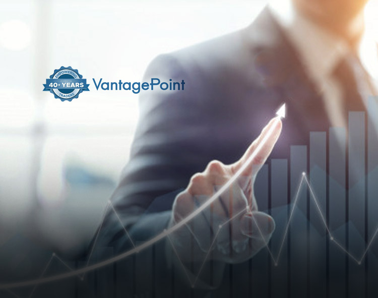 VantagePoint A.I. Continues Accurately Forecasting Market
