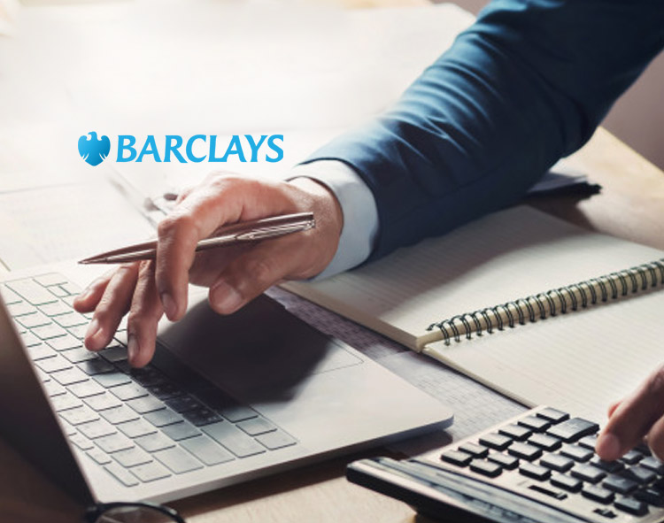 Barclays Launches CLBIL Scheme to Support Large Corporate Banking Clients Impacted by Coronavirus (Covid-19) in the UK