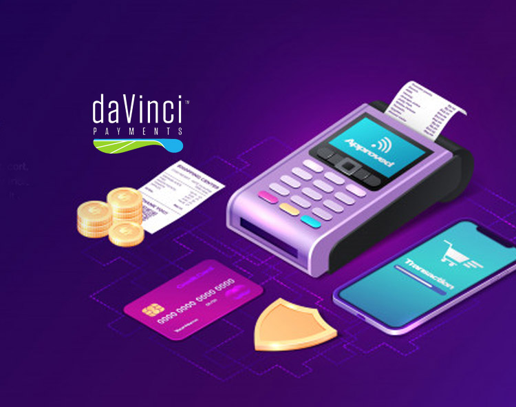 daVinci Payments Introduces Payment Accelerator to Drive Customer Traffic with Mobile Incentive Rewards