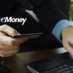 Fidelity's eMoney Advisor Rolls Out First Mobile App
