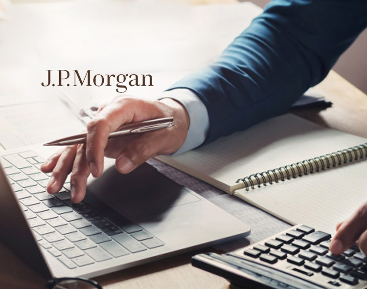 JPMorgan Chase Collaborates With Reonomy To Deliver Data And Insights To Power The Commercial Real Estate Industry