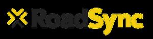 RoadSync logo