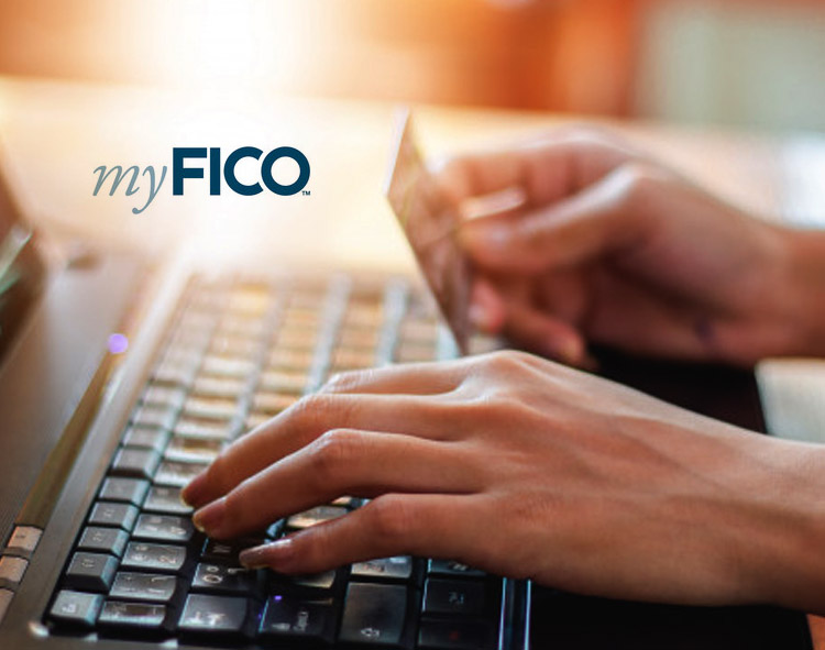 6 Questions To Ask When Deferring Loan Payments During Coronavirus, From myFICO