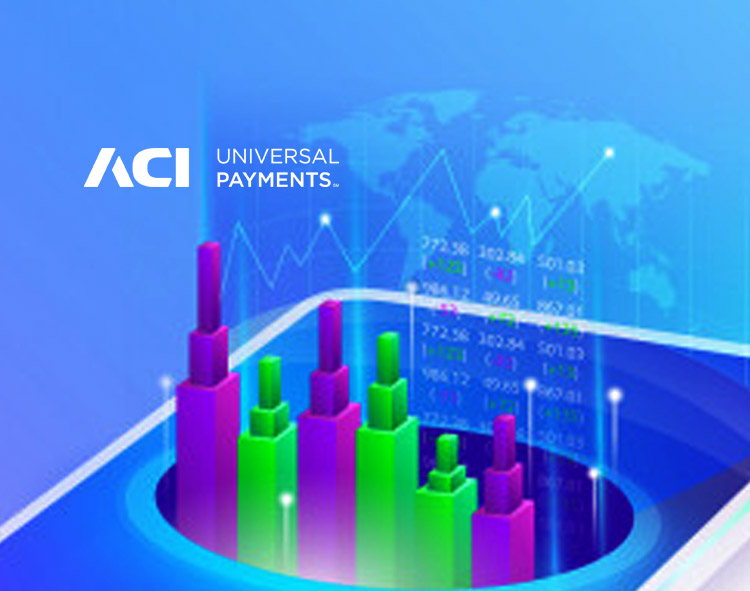 ACI Worldwide Teams with Wundr to Power Cross-Border Payments with Instant Settlement for Mid-Tier Retailers