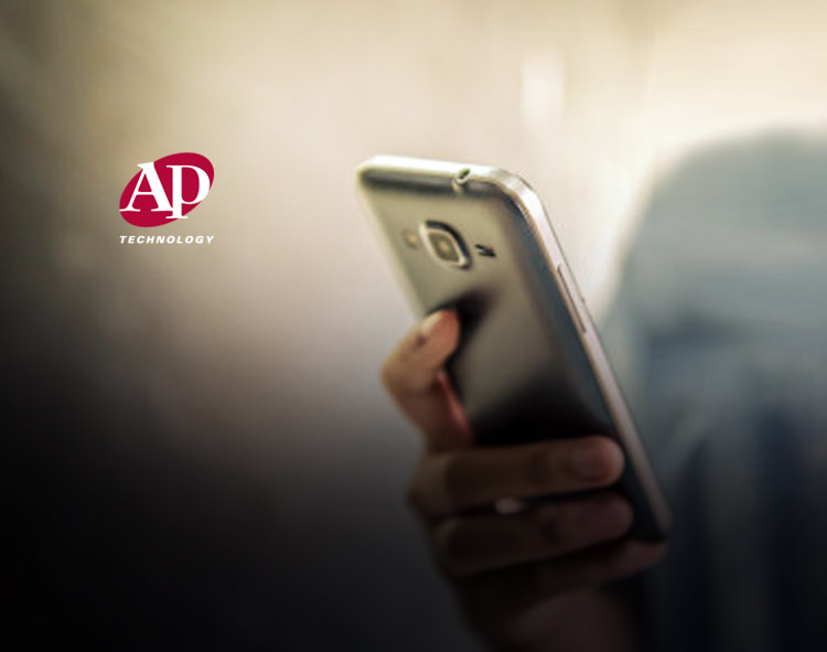 AP Technology's Checkrun Enables QuickBooks Online Users to Approve and Sign Check Payments from Their Mobile Devices