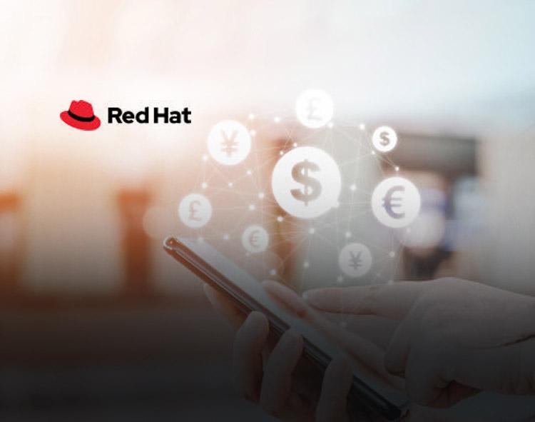 Asiakastieto Unlocks Open Banking Innovation with Red Hat