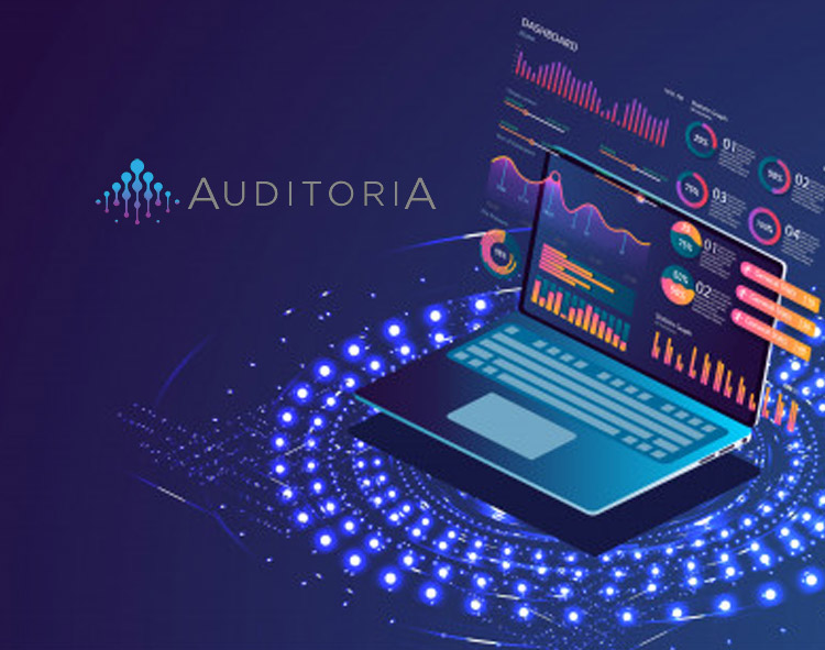 Auditoria.AI's 2020 Survey of Finance Professionals Finds the Finance Back Office Is Underserved by Automation Solutions