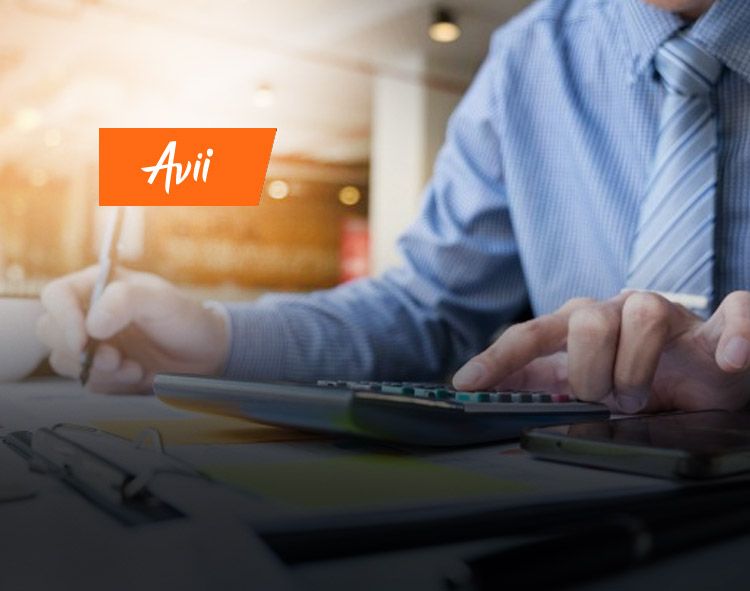 Avii Unified Workspace 2.0 Premiers to Aid Accounting Firms in Post-Covid Digital Transformation