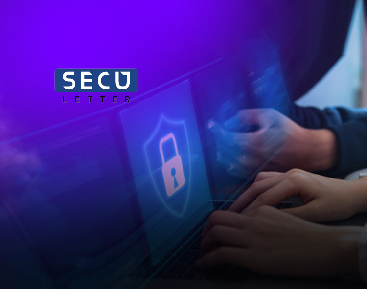 BNK BUSAN BANK Selects Seculetter's Security Solution to Block APT Attacks