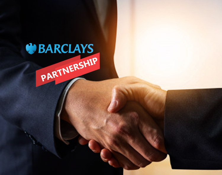 Barclays Partners with Trusted Non-Profits Across the Americas to Deliver Relief Through $125m COVID-19 Community Aid Package