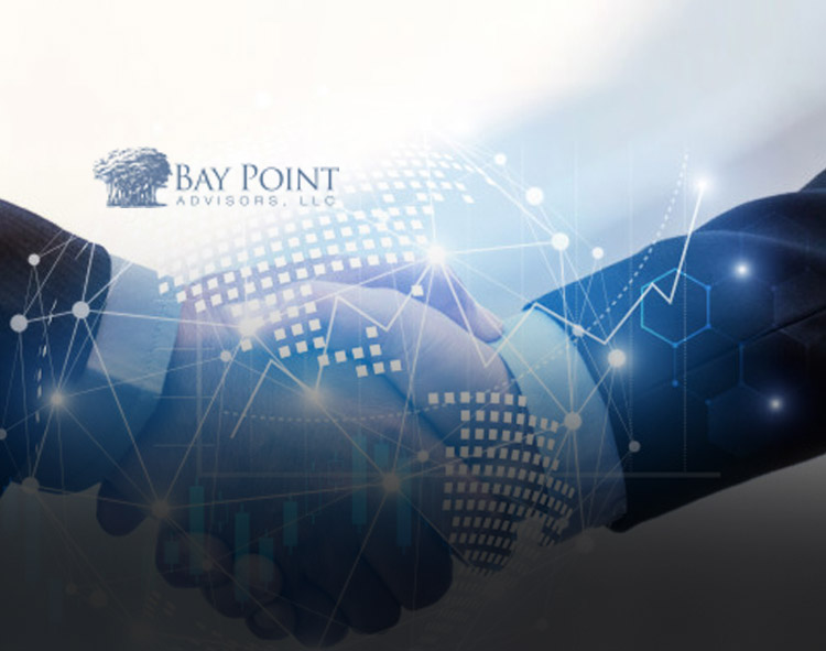 Bay Point Advisors Provides $7.5M DIP Loan to Cryptocurrency Mining Facility in Atlanta