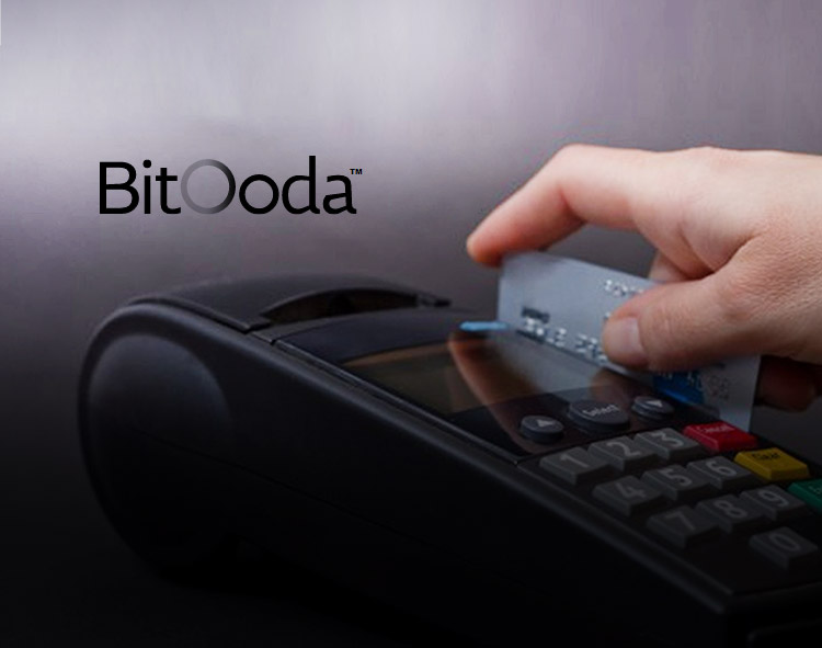 BitOoda Announces First Bitcoin Transaction Fee Swap