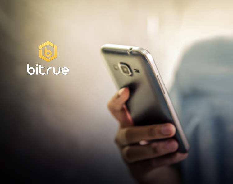 Bitrue & Legend Trading Bring OTC Services to the Masses Smooth On-Ramping for Customers Available Now