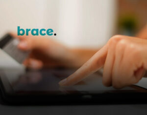 Brace Receives CFPB No-Action Letter Template for its Loss Mitigation Platform
