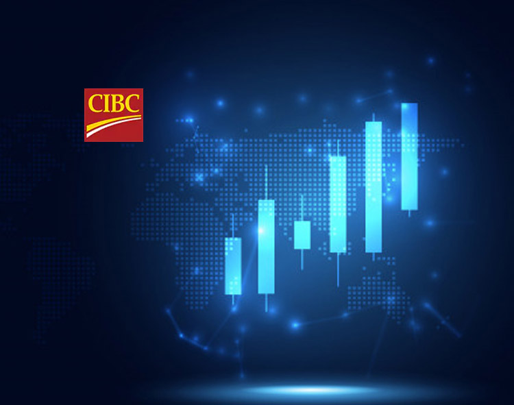 CIBC Innovation Banking Provides Health Fidelity, Inc. With a US$5.5 Million Growth and Working Capital Financing