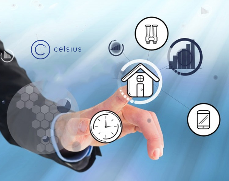 Celsius Network Offers Cash Loans at 1% APR, Surpasses 100,000 Active Users Amid COVID-19