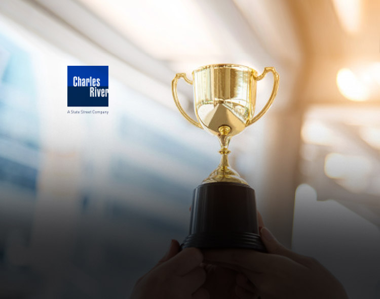 Charles River IMS Named Best Order Management System in 2020 Market Choice Awards