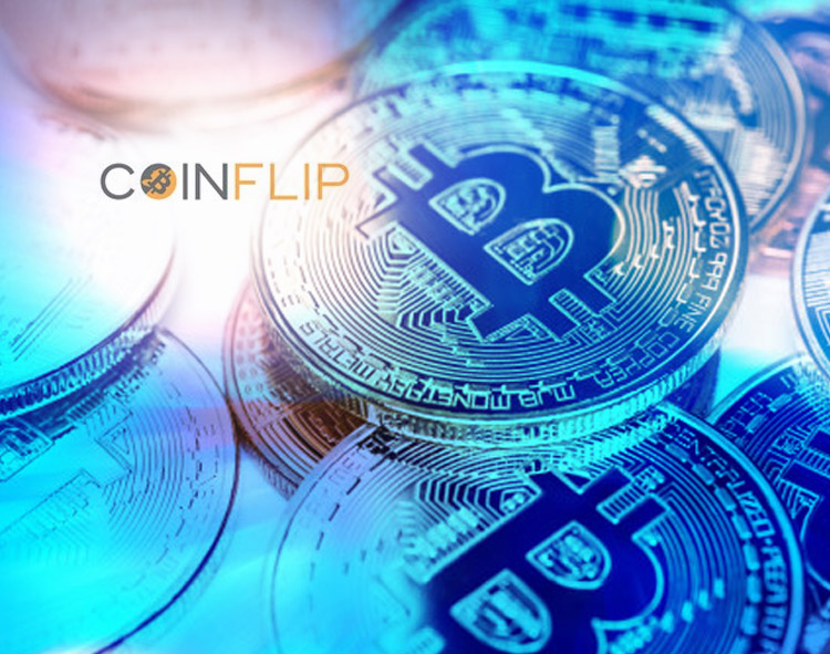 CoinFlip Launches CoinFlip Preferred, Offering a High-End Cryptocurrency OTC Trading Experience with Low Investment Minimums
