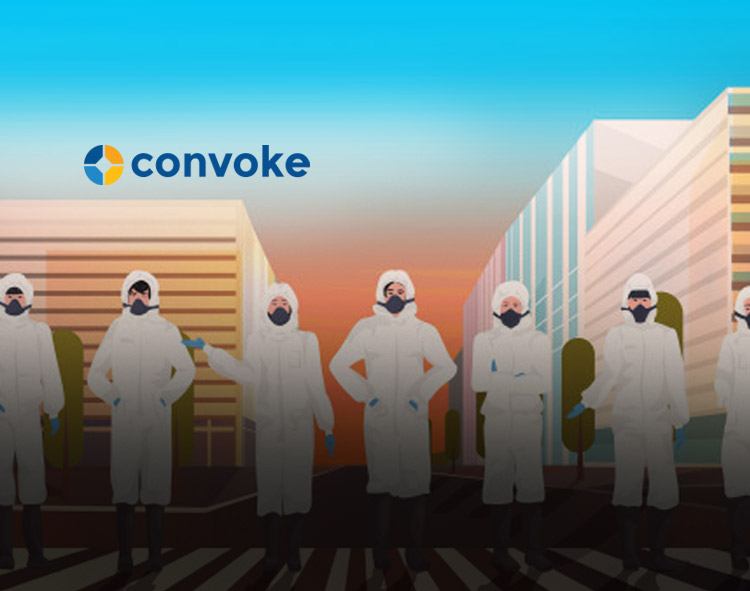 Convoke Introduces Debt Settlement Directory