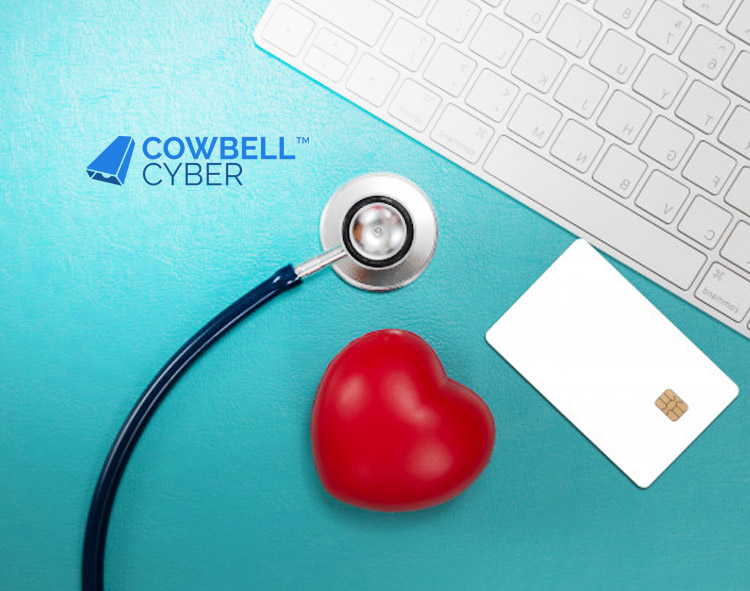 Cowbell Cyber Poised to Dominate Next Wave of Cyber Insurance with Prime 250