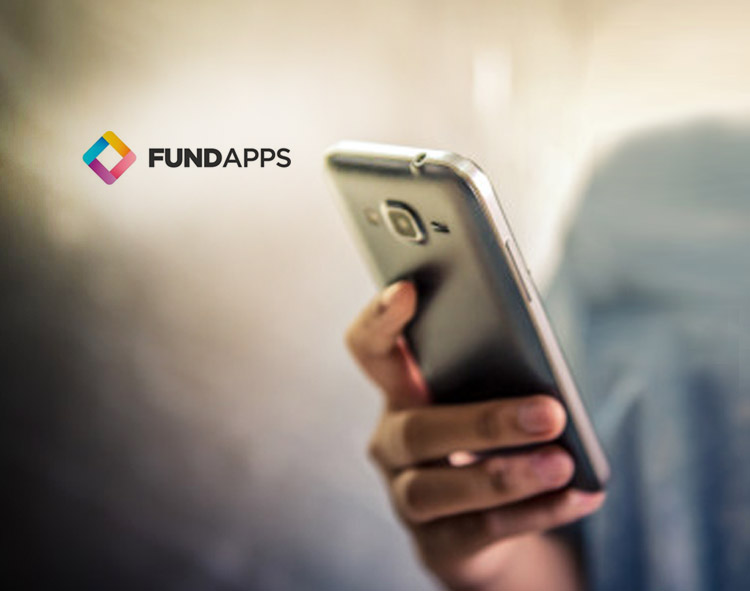 Dutch Financial Services Group Chooses FundApps' Shareholding Disclosure Service