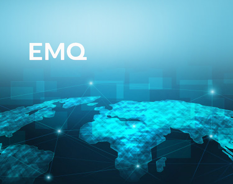 EMQ Expands Global Payment Capabilities into South Korea
