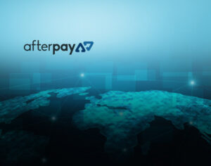 Elana Rubin Formally Appointed As Independent Chair Of The Afterpay Board