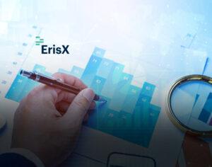 ErisX Addresses OTC Trading with Enhanced Block Trading Capabilities