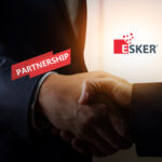 Esker Announces Partnership with Sword Group to Market Its Accounts Payable Solution